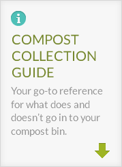 Compost Guide